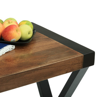 Delmar breakfast table frtbcn11dt10007 2