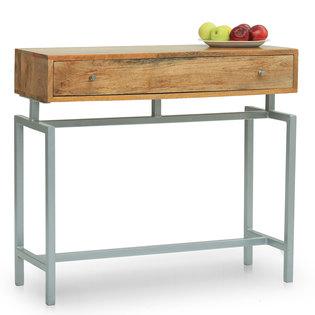 Temecula Console Table