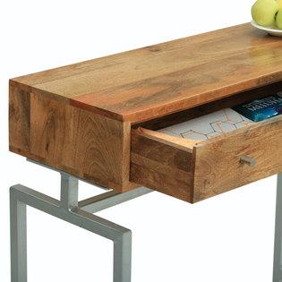 Temecula console table frtbcn11nt10009 3
