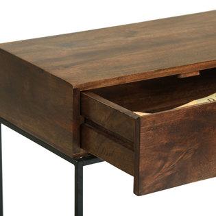 Modular console table frtbcn11wn10003 2
