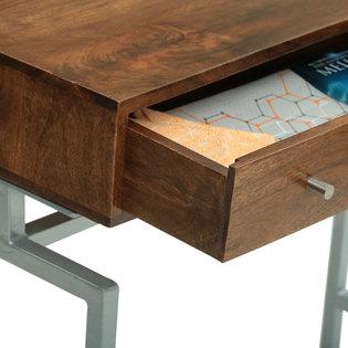 Temecula console table frtbcn11wn10009 3