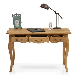 Dinan Desk