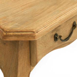 Dinan desk frtbdk11nt10003 m 6 2x