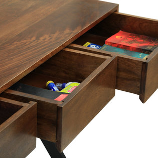 Turin study table frtbdk11wn10018 2