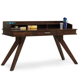 Sorano Study Table