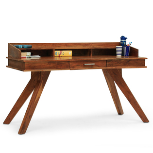 Sorano Study Table