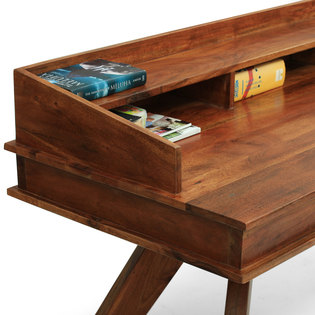 Sorano study table frtbdk12wn10021 3