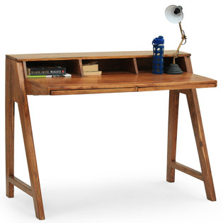 Parma Study Table