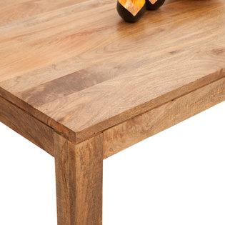 Gresham barcelona 6 seater dining table set frtbdt11nt10023 4 hover