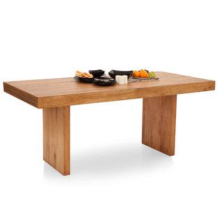 Jordan capra 6 seater dining table set frtbdt11nw10034 2 hover