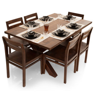 Dining Room Furniture Dining Tables Dinning Chairs Online In India TheAr