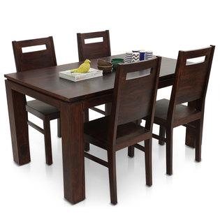 Aruba-Temecula Dining Set