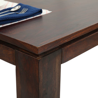 Aruba 4 seater dining table frtbdt12mh10084 hover 3