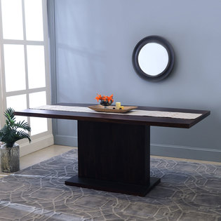 Bocado Dining Table