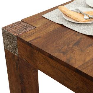 Siena dining table frtbdt12wn10092 hover 3