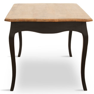 Dinan dining table black frtbdtnb10010 5