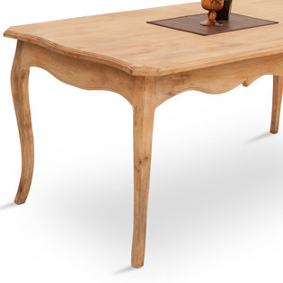 Dinan dining table natural frtbdtnt10010 2