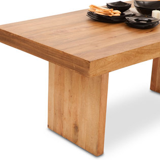 Jordan dining table frtbdtnt10012 2