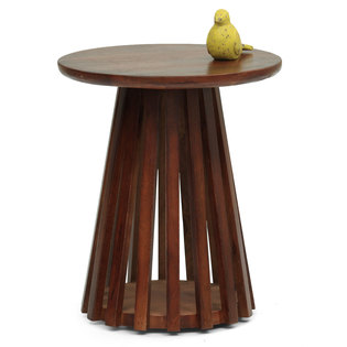 Tempe Side Table