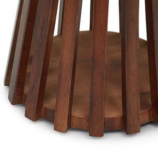Tempe side table frtbst11mh10034 3