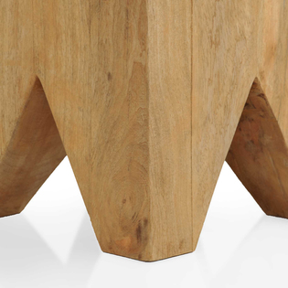 Hydra side table frtbst11nt10004 m 4 2x