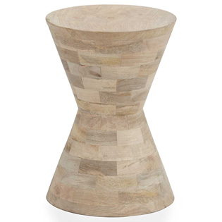 Milos Side Table