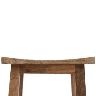 Havana kitchen stool frtbst11nt10008 m 4 2x