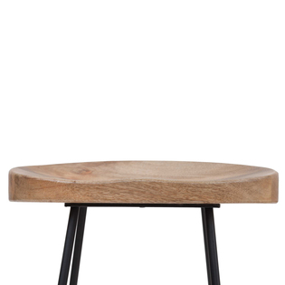 Seville kitchen stool frtbst11nt10009 m 5 2x