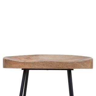 Seville bar stool frtbst11nt10010 m 5 2x