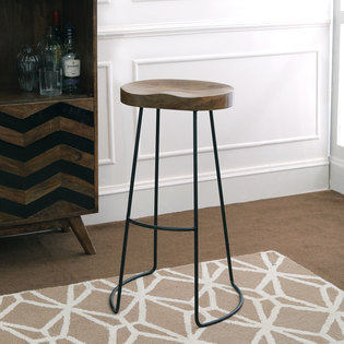 Seville Bar Stool