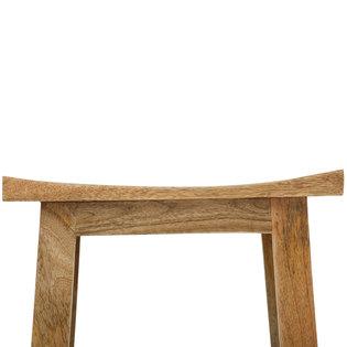 Havana bar stool frtbst11nt10014 m 3 2x