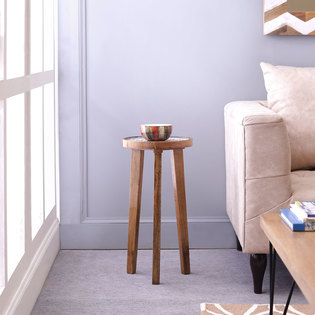 Elgin Side Table