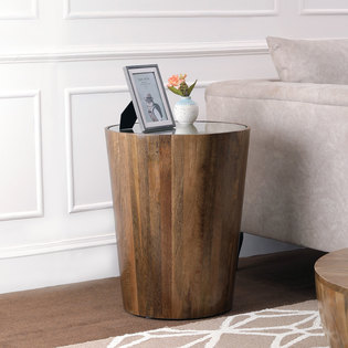 Abilene Side Table