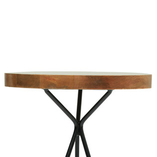 Arezzo side table frtbst11nt10047 2