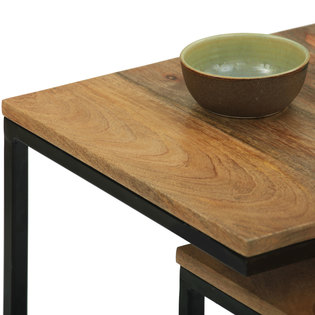 Cagli nested table frtbst11nt10049 2