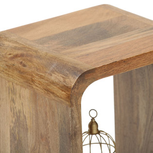 Ancona table new frtbst11nt10056 hover 2