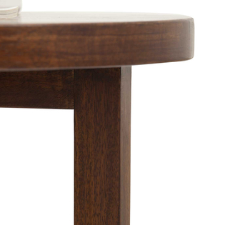 Cotsworld round side table frtbst11wn10002 m 5 2x