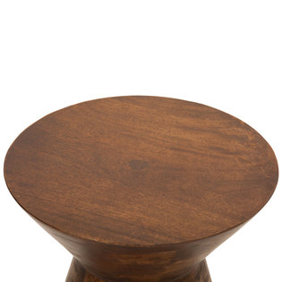 Syros side table untitled 608