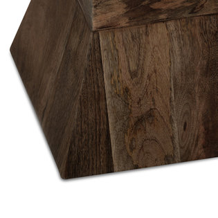 Naxos stool frtbst11wn10013 m 2 2x