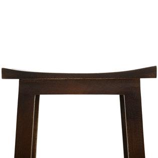 Havana bar stool frtbst11wn10014 m 3 2x