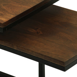 Cagli nested table frtbst11wn10049 2