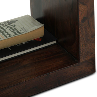 Cube table frtbst12mh10051 2