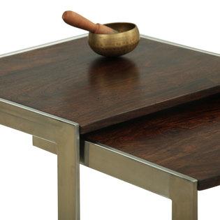 Parma nested table frtbst12mh10054 2