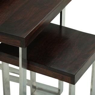 Corado nested table frtbst12mh10055 2
