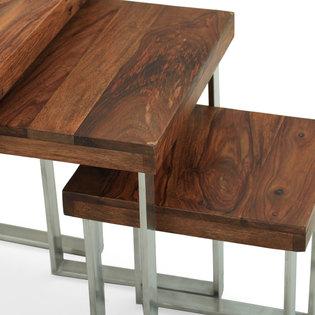 Corado nested table frtbst12wn10055 2