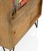 Oslo bookshelf big frstbs11nt10003 m 5 2x