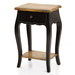 Dinan side table frtbbs11nb10002 m 2 2x