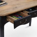 Dinan desk frtbdk11nb10003 m 10 2x