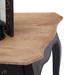 Dinan desk frtbdk11nb10003 m 9 2x