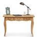 Dinan desk frtbdk11nt10003 m 2 2x
